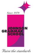 Johnson Grammar School CBSE,