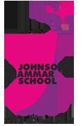 Johnson Grammar School CBSE,